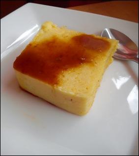 Tadora sin receta Majorca